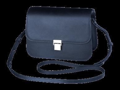 shoulder bag, olympus, system cameras , pen u0026 om-d accessories HKKTVBP