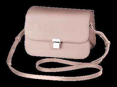shoulder bag, olympus, system cameras , pen u0026 om-d accessories OXIEVUQ