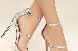 silver heels 1 RBPCYTN