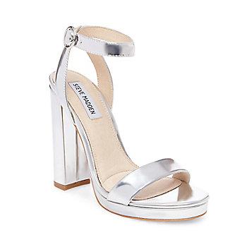 silver heels addon SCTGPJR