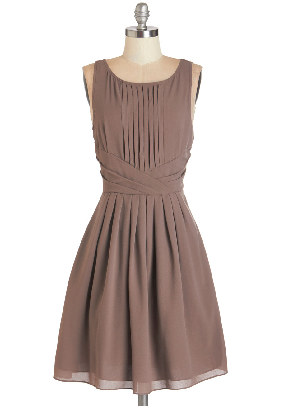 simple dresses dramatically simple dress. subtle sophistication is a key trait of your  personal style, and HENWEZV