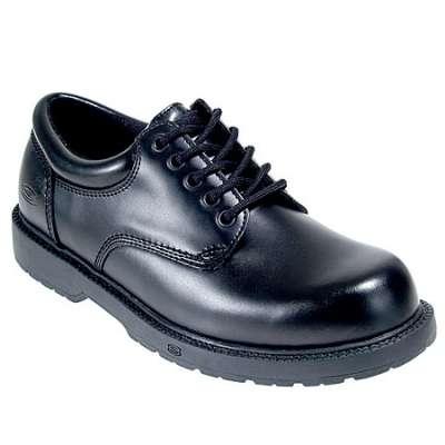 skechers shoes: menu0027s harvard food service oxford shoes 4296bwxv IROJGTU