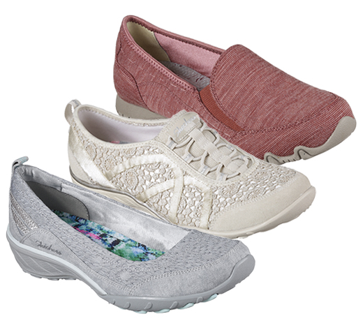 skechers shoes shop for relaxed fit casual shoes on skechers.com FVAUGNP