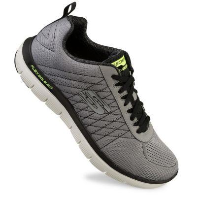 skechers shoes skechers flex advantage 2.0 the happs menu0027s shoes GLQGWNV