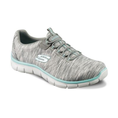 skechers shoes skechers relaxed fit empire game on womenu0027s shoes HBJVLFK