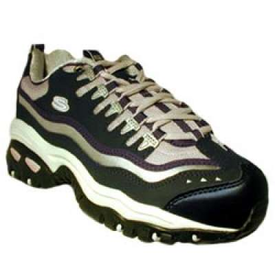 skechers shoes: womenu0027s steel toe athletic shoes 30000nvsl TAIZDVR