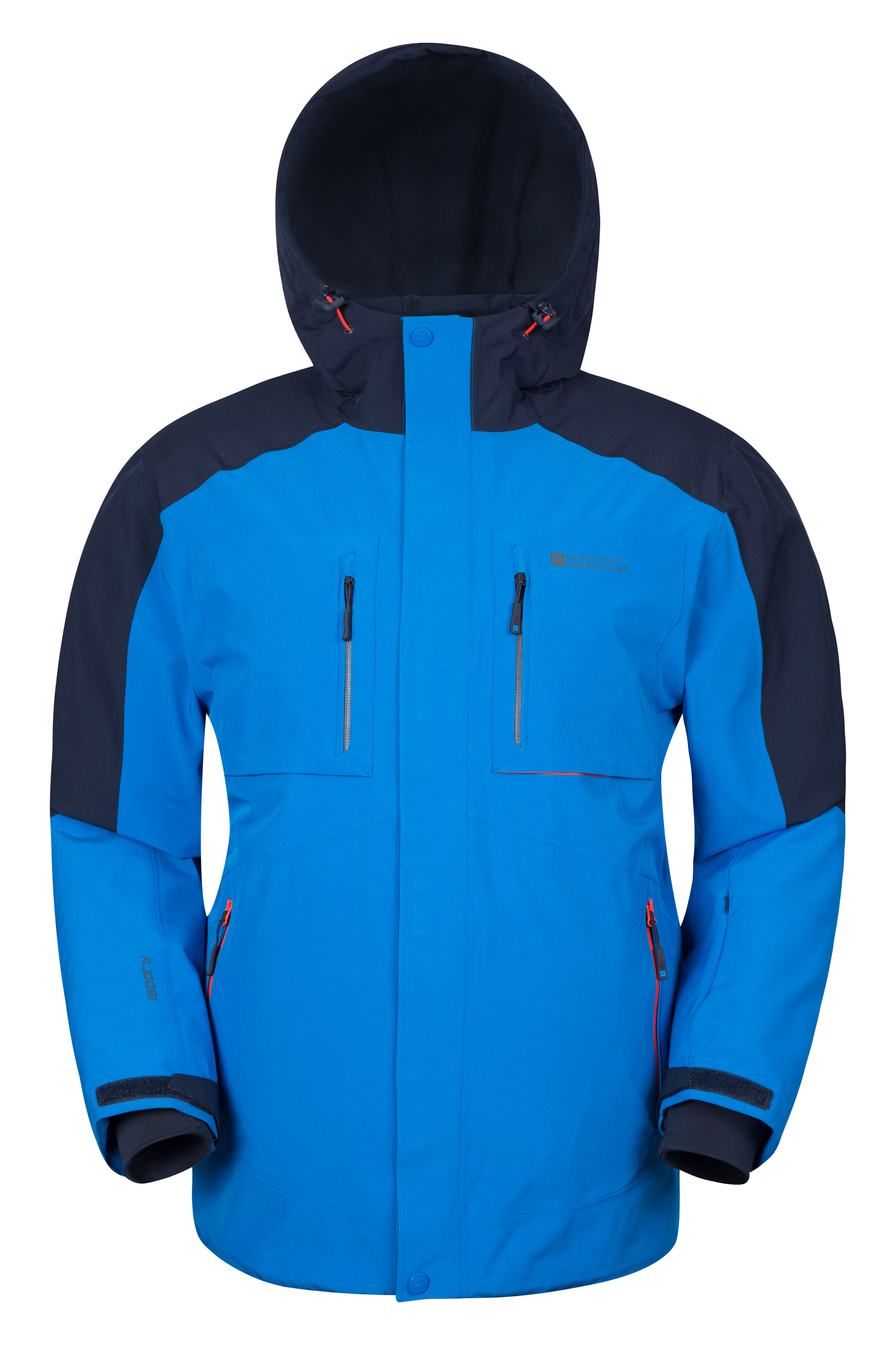 ski jacket ski jackets | snowboard jackets | mountain warehouse us FXIFKQT
