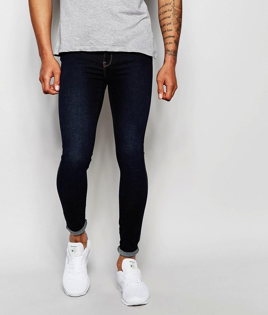 skinny jeans for men dr denim dixy extreme skinny jeans LFJPGMC
