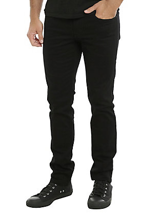 skinny jeans for men product actions KADIXGV