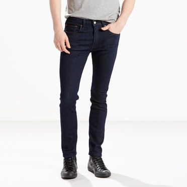 skinny jeans for men quick view PAOFNJJ