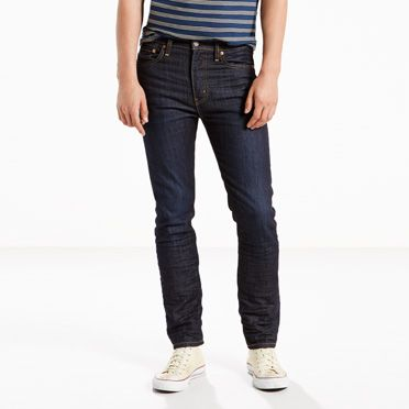 skinny jeans for men quick view ZXNYREG