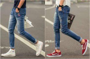 skinny jeans for men standard-skinny-jeans-for-men RVNSEJD