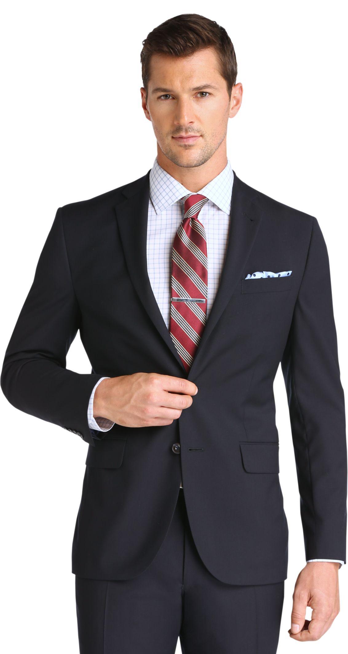 slim fit suits 1905 collection slim fit suit separate jacket FIMVVTK