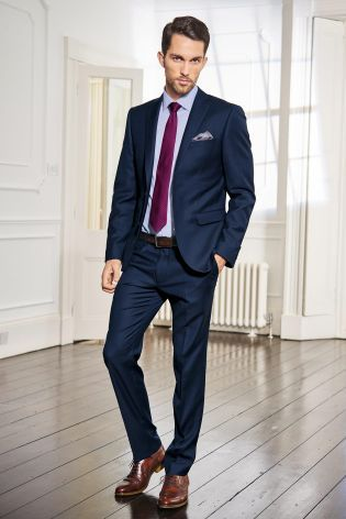 slim fit suits not the best two colors you would expect together but they look  surprisingly sexy. WSTCGWD