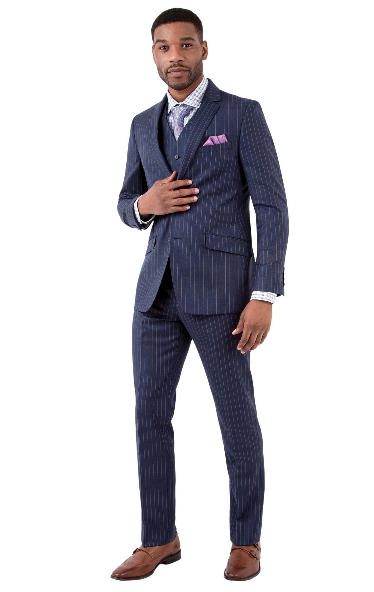 slim fit suits ... slim fit suit. -67% off ... QXCJSXA
