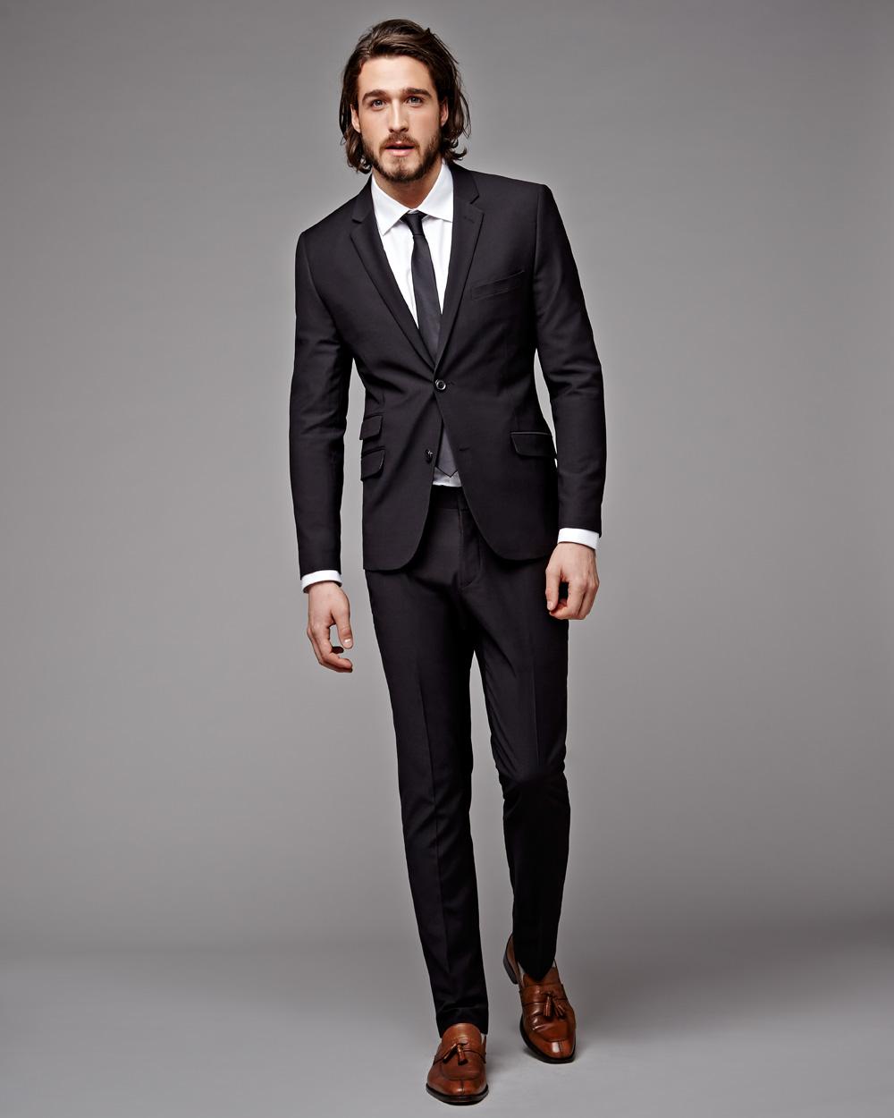 slim fit suits slim fit suit - rwco ca WSBRWJP