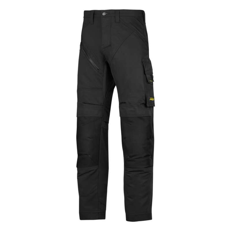 snickers trousers 6303 snickers ruff work trousers GNGENUA