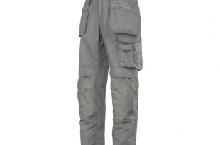snickers trousers snickers 3211 craftsmen holster pocket trousers cooltwill VZIWWBI