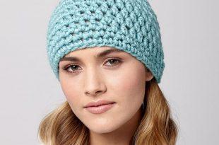 snow drift crochet hat | allfreecrochet.com BKXAYNV