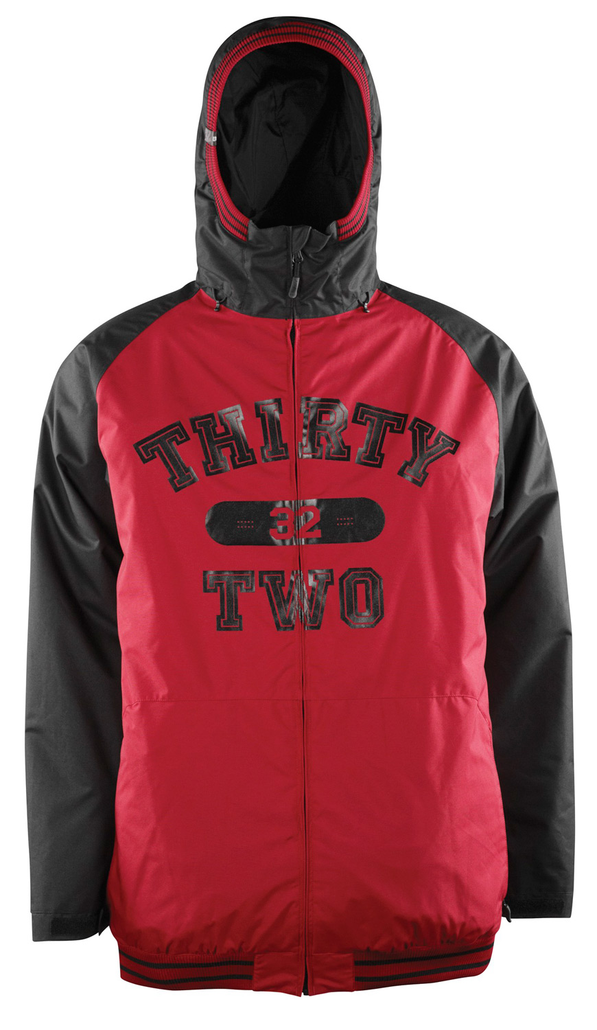 snowboard jackets on sale 32 - thirty two sesh snowboard jacket up to 50% off FKCNEQS