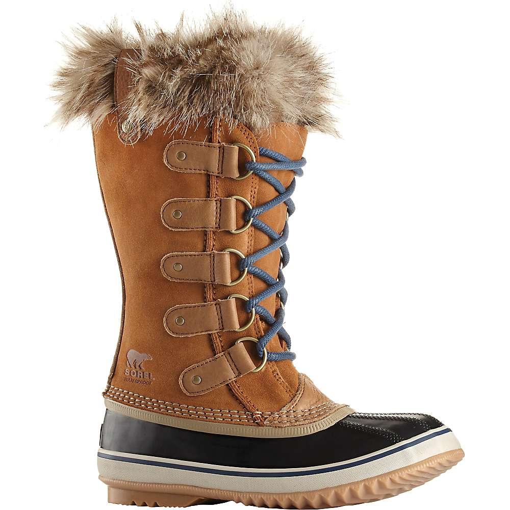 sorel boots 0:00 / 0:00 IKYHGXJ