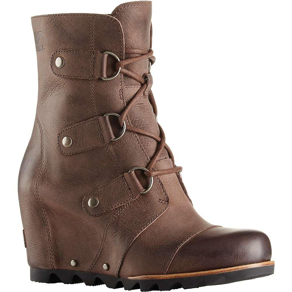 sorel boots 0:00 / 0:00 PFILCJJ