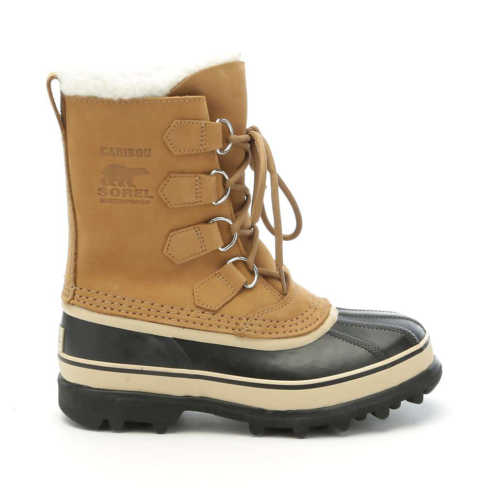 sorel boots sorel womenu0027s caribou boot - at moosejaw.com WPKYGGQ