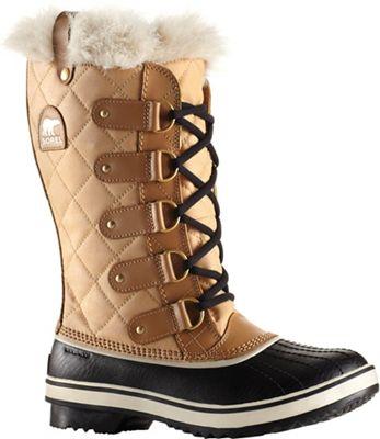 sorel boots sorel womenu0027s tofino boot - at moosejaw.com QMJQNRK