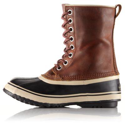 sorel boots ... womenu0027s 1964 premium™ ltr boot - womenu0027s 1964 premium™ ltr ... FJNGINJ
