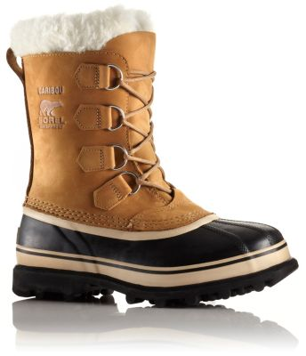 sorel boots womenu0027s caribou® boot - womenu0027s caribou® boot - 1003812 ... VXGDCLM
