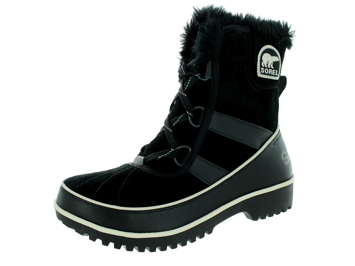sorel womenu0027s tivoli ii boot | womens sorel boots casual shoes lifestyle |  1567031010_010 IROLXBB