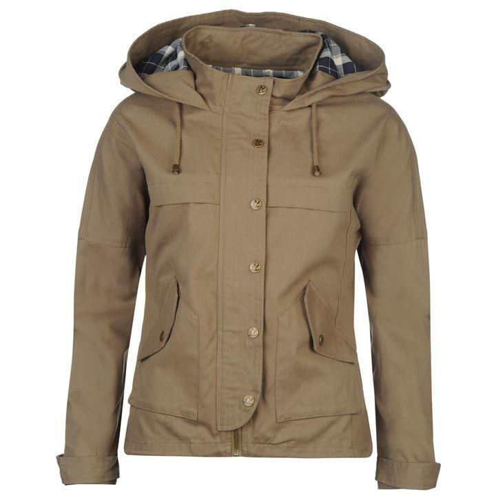 soulcal | soulcal lightweight jacket ladies | ladies jackets RWXJBAY