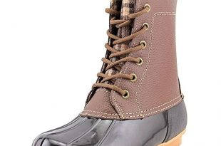 sporto boots amazon.com | sporto womens dede closed toe leather fashion boots | mid-calf KSSDIRL