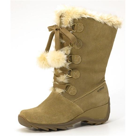 sporto boots QKAOAGX