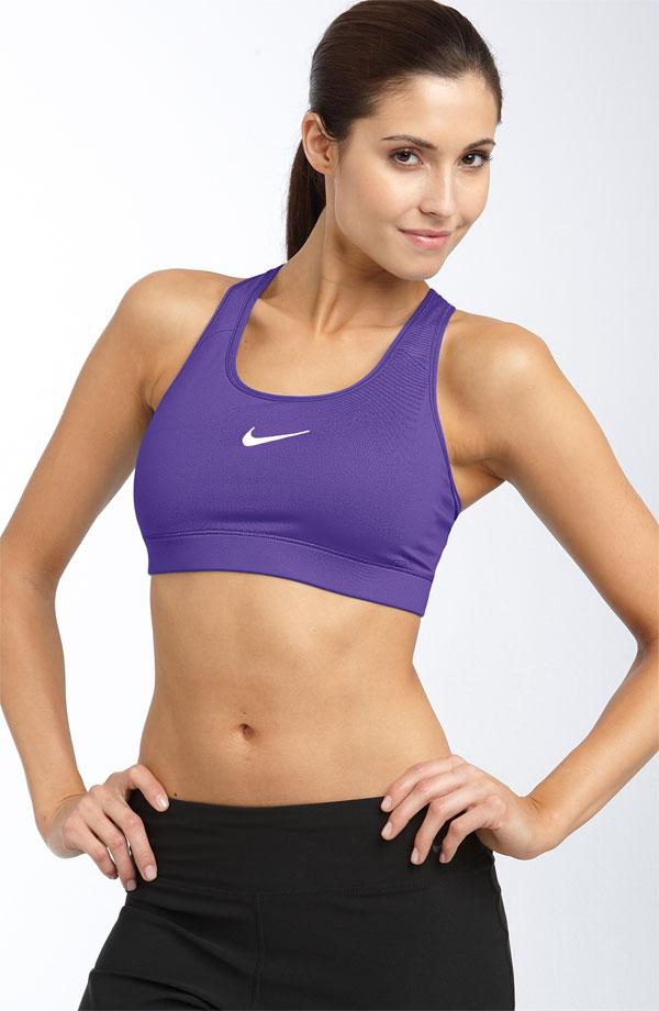 sports bras ...  http://blog.dealrocker.com/wp-content/uploads/2010/04/nike-pro-racerback-bra.jpg  ) ... HDPSHFU