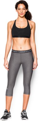 sports bras womenu0027s armour® breathe 4 colors $34.99 FAXCAHO