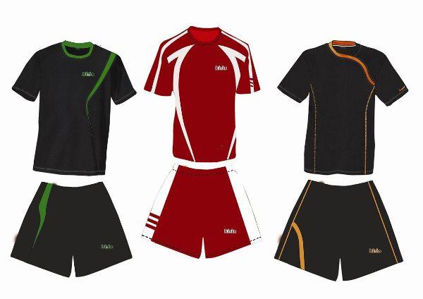 sports wear athletic wear TIPUXGB