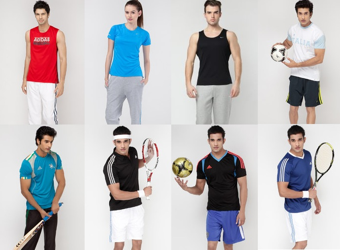 sports wear sports-wear.jpg (691×508) QGTGSVK