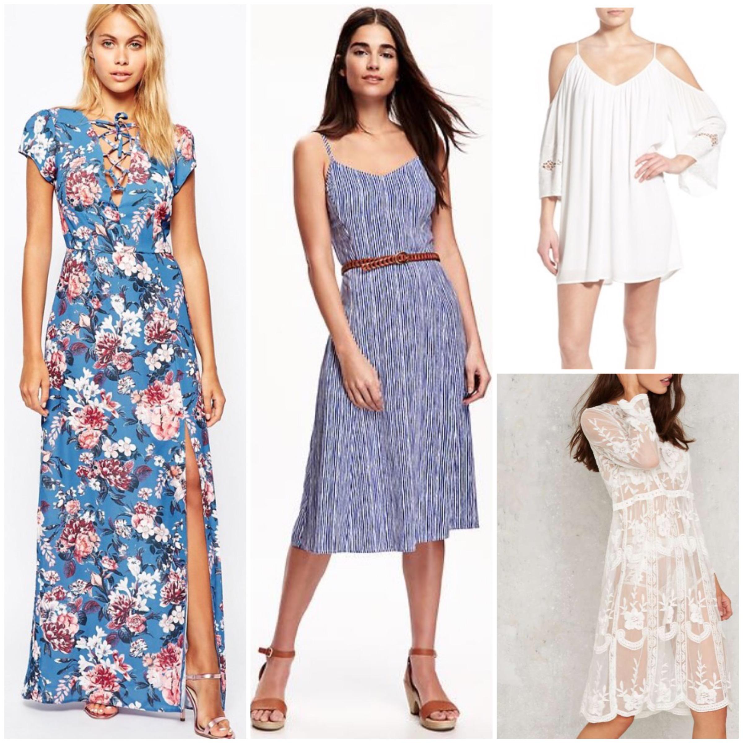 spring dresses shop, dresses, spring, dress, old navy, diane von furstenberg, sazan EZHDRPE