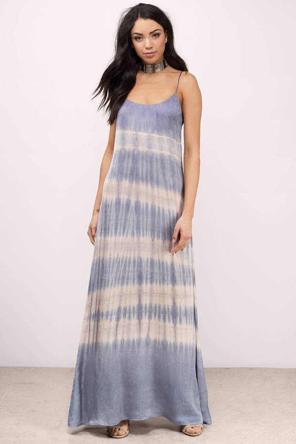 spring dresses, violet cosmo, kate maxi slip dress ... MOEVJUN