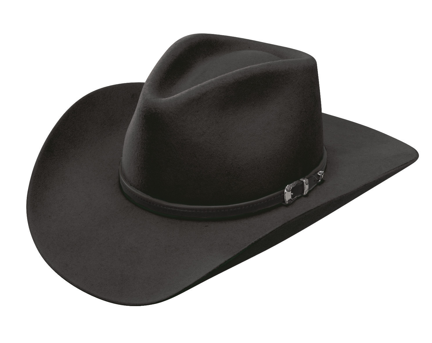 How to get the best stetson hats