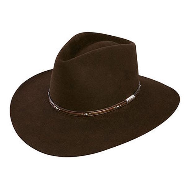 stetson hats stetson pawnee gun club hat. click to close ZHWTFYJ