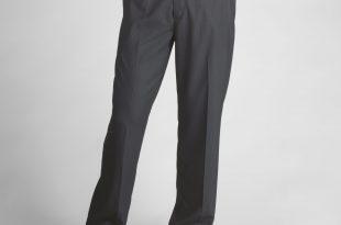 structure menu0027s straight leg dress pants - clothing - menu0027s clothing -  menu0027s pants MZCQNHL