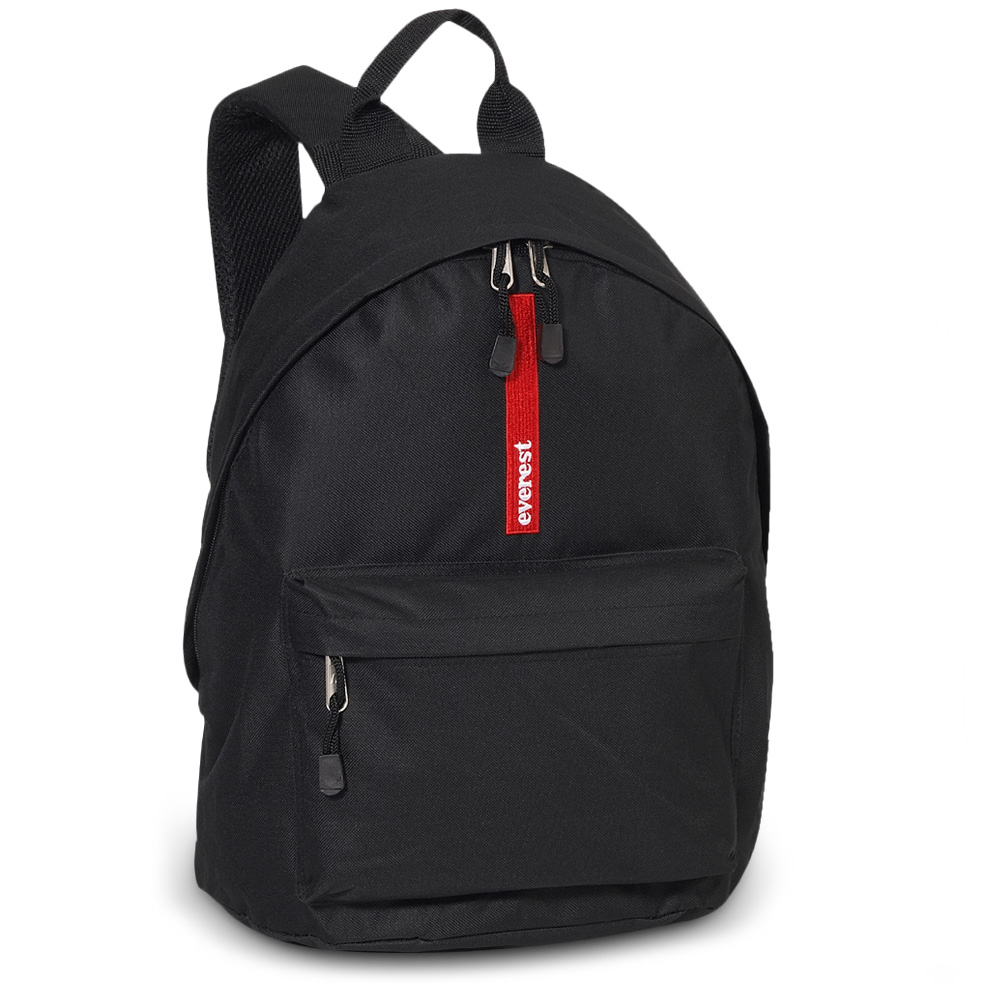 stylish backpacks loading zoom. 1045r. stylish backpack NDBTMGO