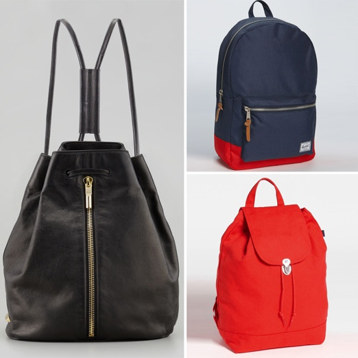 stylish backpacks settlement backpack | rank u0026 style EZLAMJK