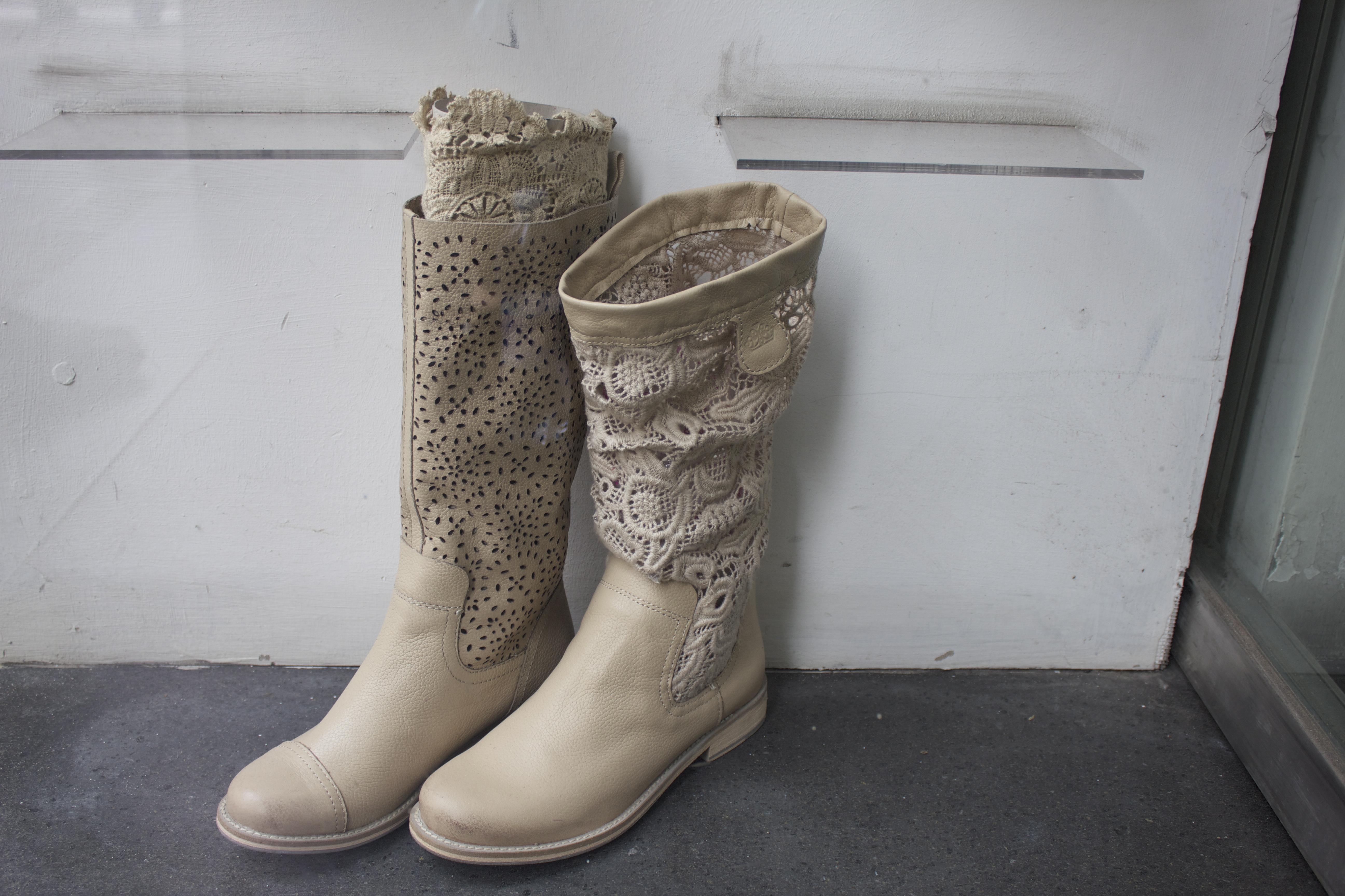 summer boots i ... VGKQQNL