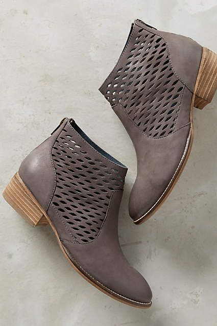 summer boots seychelles way point ankle boots TJAMAPO