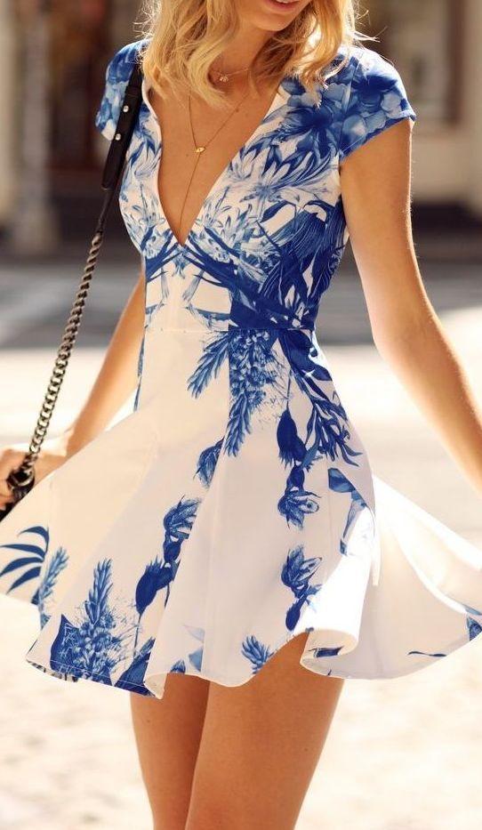 summer dress 25+ best ideas about white summer dresses on pinterest | cute casual dresses,  cute MNHZVNJ