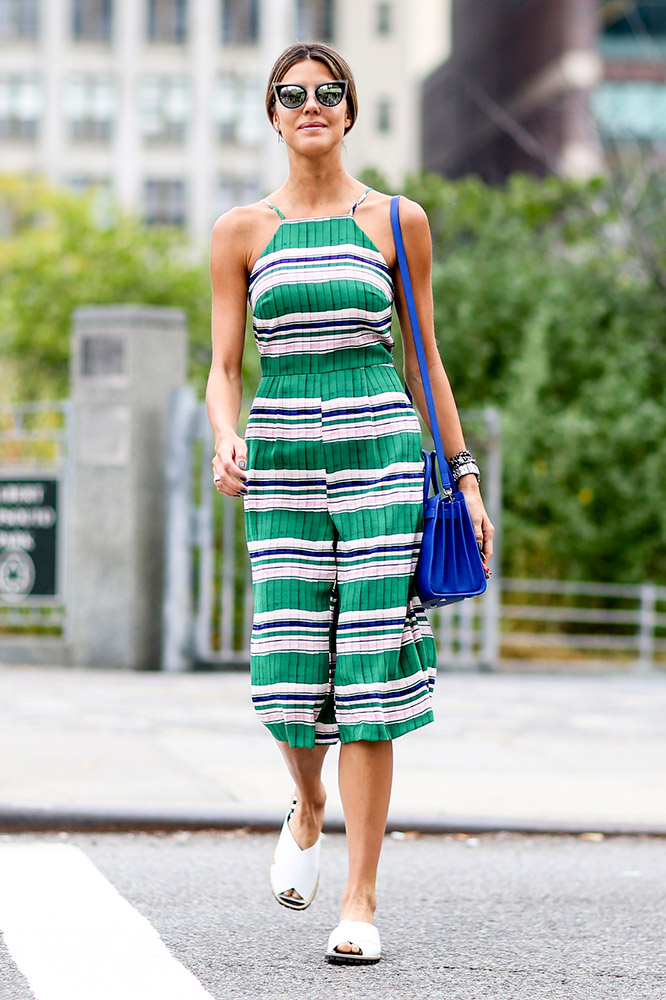 summer style see stripes HDXGCRI