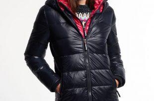 superdry base camp midi puffer jacket ($75, originally $149) SNCUWJO